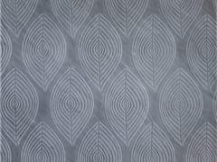 Pavimento/rivestimento in marmoFOGLIE BARDIGLIO - TWS - TIPICAL WORLD STONE