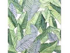Rivestimento in ceramica per interniVERDE VERTICALE FOREST - CERAMICA FRANCESCO DE MAIO