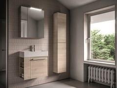 Mobile lavabo sospeso FORM 15 - Form