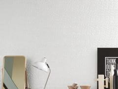 Rivestimento tridimensionale in ceramica a pasta bianca per interniFORME BIANCHE ESAGONETTE - ITALGRANITI