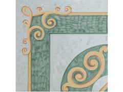 Rivestimento / pavimento in ceramicaFOULARDS AVA - CERAMICA FRANCESCO DE MAIO