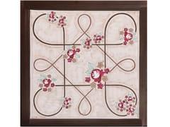Rivestimento / pavimento in ceramicaFOULARDS GRACE - CERAMICA FRANCESCO DE MAIO