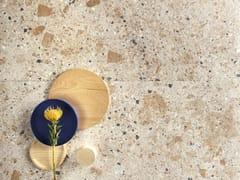 ARIOSTEA, FRAGMENTA FULL BODY ARLECCHINO Pavimento/rivestimento in gres porcellanato effetto pietra