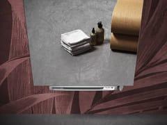 CORDIVARI, FRAME INOX BLOWER Termoventilatore da parete