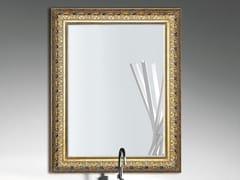 ARTELINEA, FRAME | Specchio  Specchio