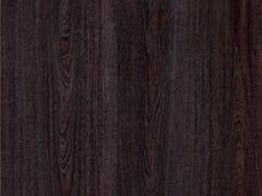 Rivestimento adesivo in PVC FRASSINO GRIGIO OPACO - Wood