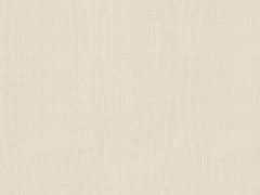 Rivestimento adesivo in PVC FRASSINO PERLATO OPACO - Wood