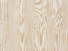 Rivestimento adesivo in PVC FRASSINO SBIANCATO - Wood