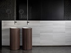 ADDA | Freestanding washbasin