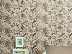 Rivestimento in ceramica FRESCO | Brocade Light - MARAZZI GROUP