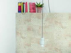 Rivestimento in ceramicaFRESCO | Crochet Light - MARAZZI GROUP
