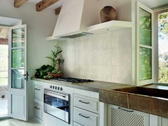 Rivestimento in ceramica FRESCO | Light - MARAZZI GROUP