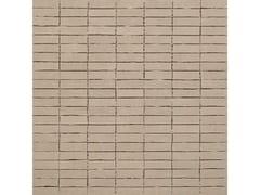 Mosaico in ceramicaFRESCO | Mosaico Truffle - MARAZZI GROUP