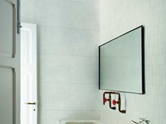 Rivestimento in ceramica FRESCO | Pencil - MARAZZI GROUP
