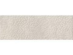Rivestimento tridimensionale in ceramicaFRESCO | Str. Micromos 3D Desert - MARAZZI GROUP