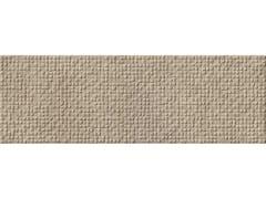 Rivestimento tridimensionale in ceramicaFRESCO | Str. Micromos 3D Truffle - MARAZZI GROUP