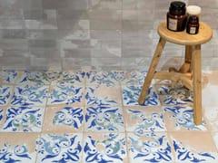 Pavimento in ceramicaFS HERITAGE - PERONDA