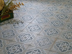 Pavimento/rivestimento in ceramicaFS PORTO - PERONDA