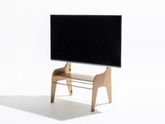 Supporto per monitor/TV in compensatoFSW | Supporto per monitor/TV - ZEITGEIST