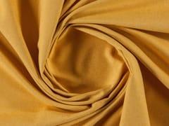 Tessuto a tinta unita lavabile opaco in poliestereFULLERTON - MORE FABRICS