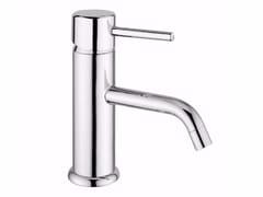 Miscelatore per lavabo da piano monocomando FUTURO - F6533A-15 - Futuro