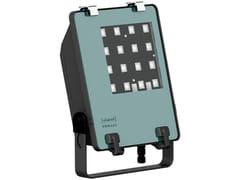 Proiettore per esterno a LED in alluminio pressofusoGANDALF 26 - LIGMAN LIGHTING CO.