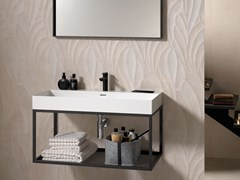 Mobile lavabo componibileGAP | Mobile lavabo - PORCELANOSA GRUPO