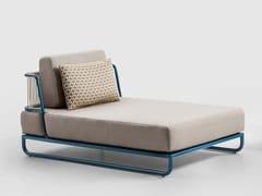 Chaise longueSOL | Chaise longue - DA A