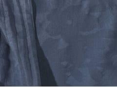 Lenzuola in cotone con motivi florealiGARZA FLOS | Lenzuola - SOCIETY LIMONTA