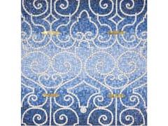 MosaicoGATE OF RENAISSANCE - PALAZZO MORELLI