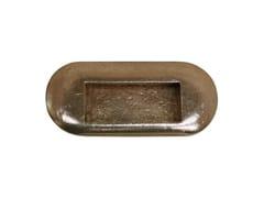 Maniglia per mobili in bronzoGAUDIUM PM1632 - FAMA INTERNATIONAL