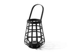 Lanterna in bambùGEA - LA PIACENTINA