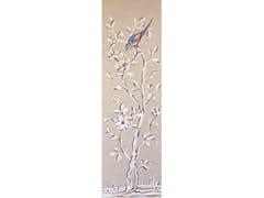 Mosaico in marmo GEMMA 3 - Classic