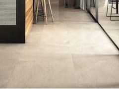 Imola, GENUS HOME B Pavimento/rivestimento in gres porcellanato effetto marmo