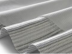 TenCate Geosynthetics, GEOLON® PET Geotessile tessuto