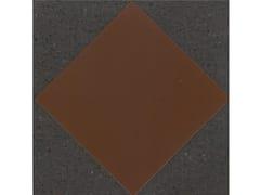 Pavimento/rivestimento in pietra lavica GEOMETRIE G12 - Geometrie