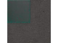 Pavimento/rivestimento in pietra lavica GEOMETRIE G14 - Geometrie