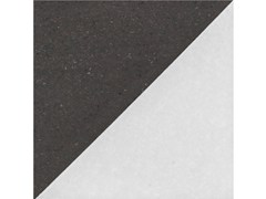 Pavimento/rivestimento in pietra lavica GEOMETRIE G3 - Geometrie