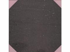Pavimento/rivestimento in pietra lavica GEOMETRIE G8 - Geometrie