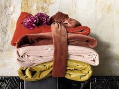 Tessuto a tinta unita lavabile in Trevira® CSGEORGE - ÉLITIS