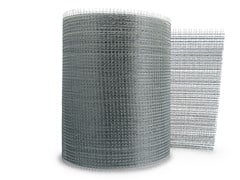Tessuto unidirezionale in fibra di acciaio galvanizzatoGEOSTEEL G1200 - KERAKOLL