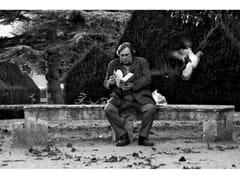 Stampa fotograficaGÉRARD DEPARDIEU PONS 2009 - ARTPHOTOLIMITED
