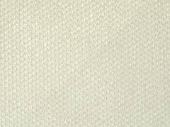 Tessuto da tappezzeria jacquardGETAWAY - ALDECO, INTERIOR FABRICS