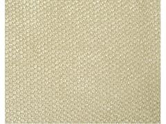 Tessuto bouclè da tappezzeria ad alta resistenzaGETAWAY - ALDECO, INTERIOR FABRICS