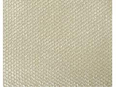Tessuto bouclè da tappezzeria ad alta resistenzaGETAWAY FR CRIB5 - ALDECO, INTERIOR FABRICS