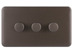 DimmerGGBL6032CMBS - SCHNEIDER ELECTRIC INDUSTRIES