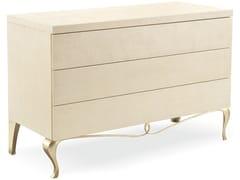 Cassettiera in legno GHIRIGORI | Cassettiera - Ghirigori