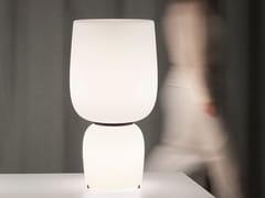 Lampada da tavolo a LEDGHOST 4965 - VIBIA