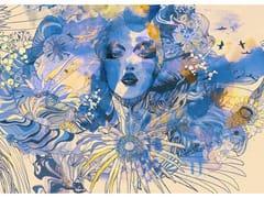 Stampa artistica d'autoreGI-044 - MOMENTI