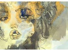 Stampa artistica d'autoreGI-046 - MOMENTI